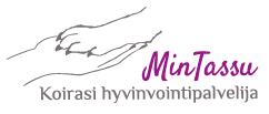 MinTassu