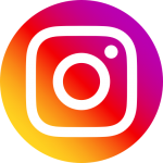 Seuraa MinTassua Instagramissa!