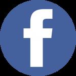 Seuraa MinTassua Facebookissa!